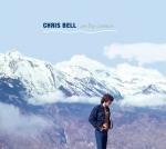 ChrisBell-IAmTh…s(CoverArt)