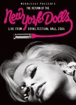 dolls_dvdcover