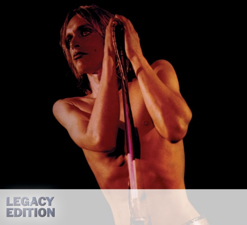 Iggy&Stooges - … LE - COVER