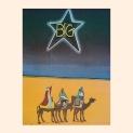 Big_Star_Jesus_Christ_OV-153