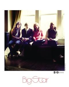 Press Photo 01