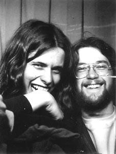 Simon+Mick